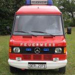 MTF (2) Knittelsheim