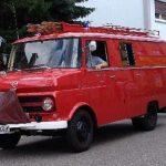 LF8 (1) Bellheim