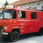 LF 8 (2) Bellheim
