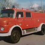 TLF (1) Bellheim