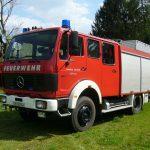 TLF (2) Bellheim